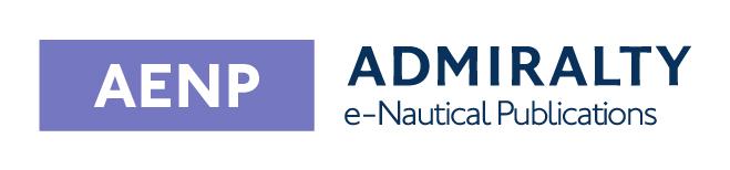 ADMIRALTY AENP